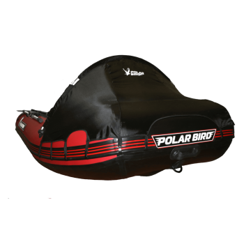 polar-bird-accessories-bow-cover-black-side-1.png