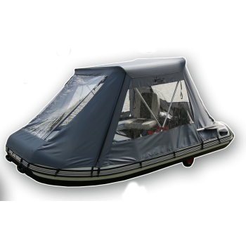 polar-bird-accessories-convertible-cover-3.png