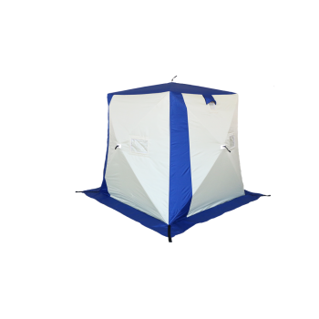 polar-bird-winter-tent-1T-1.png