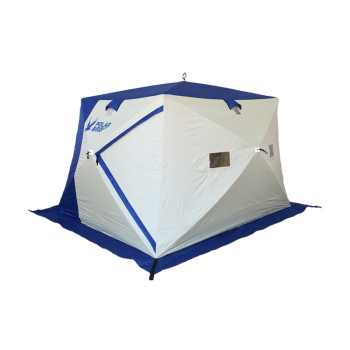 polar-bird-winter-tent-2T-long-1.png