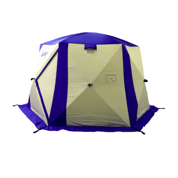 polar-bird-winter-tent-family-T-1.png