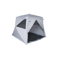 Camping tent 3S