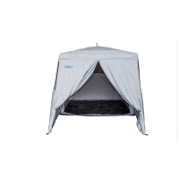 Camping tent 4S Long
