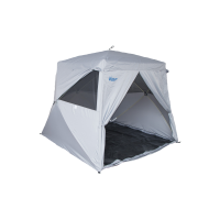 Camping tent 4S