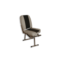 polar-bird-accessories-seat-general.png
