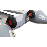 polar-bird-accessories-transom-wheels-2.png