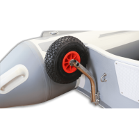 polar-bird-accessories-transom-wheels-3.png