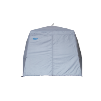 polar-bird-summer-tent-3S-1.png