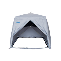 polar-bird-summer-tent-3S-2.png