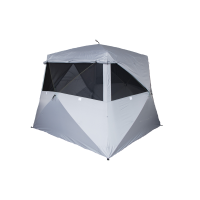 polar-bird-summer-tent-3S-3.png