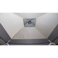 polar-bird-summer-tent-3S-6.jpg