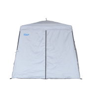 polar-bird-summer-tent-4S-long-1.png