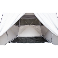 polar-bird-summer-tent-4S-long-10.png