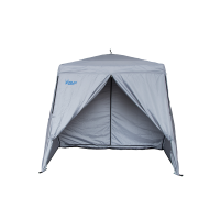 polar-bird-summer-tent-4S-long-2.png