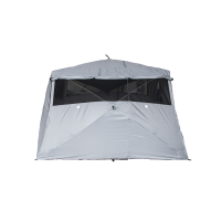 polar-bird-summer-tent-4S-long-5.png