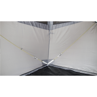 polar-bird-summer-tent-4S-long-6.png