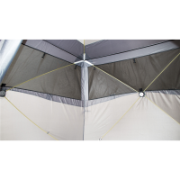 polar-bird-summer-tent-4S-long-7.png