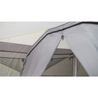 polar-bird-summer-tent-4S-long-8.png