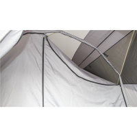 polar-bird-summer-tent-4S-long-9.png