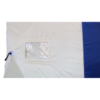 polar-bird-winter-tent-1T-3.png