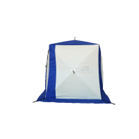 polar-bird-winter-tent-2T-1.png