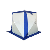 polar-bird-winter-tent-2T-6.png