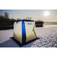 polar-bird-winter-tent-2T-9.jpg