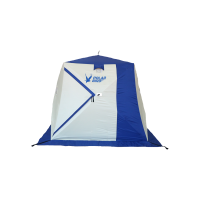 polar-bird-winter-tent-3T-long-1.png