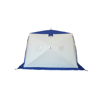 polar-bird-winter-tent-3T-long-4.png