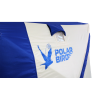 polar-bird-winter-tent-3T-long-6.png