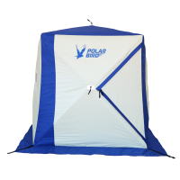 polar-bird-winter-tent-3T-5.png