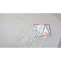polar-bird-winter-tent-4T-long-5.png