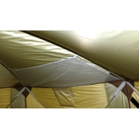 polar-bird-winter-tent-family-T-11.jpg
