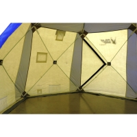 polar-bird-winter-tent-family-T-6.jpg